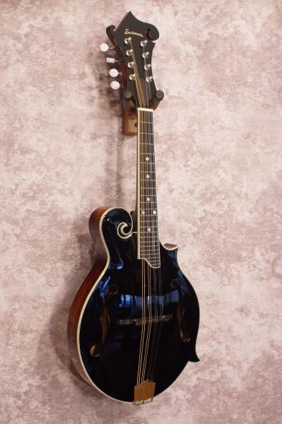 Eastman MD415-BK (2)