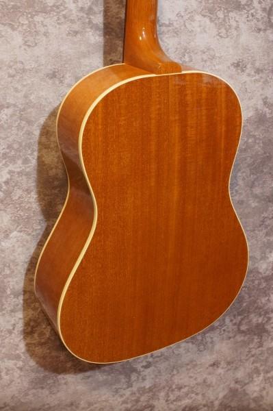 2013 Gibson LG-2 American Eagle (2)