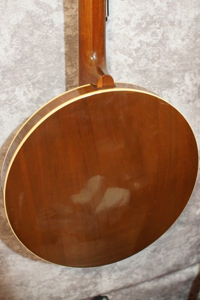 1975 Gibson RB-250 Mastertone (4)