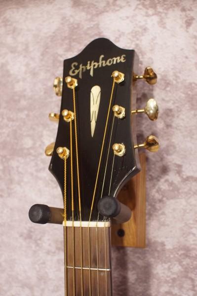 1937 Epiphone Zenith (2)