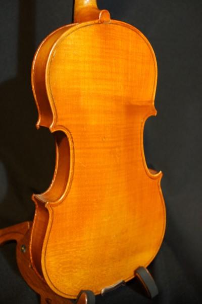 Compagnon Violin (5)