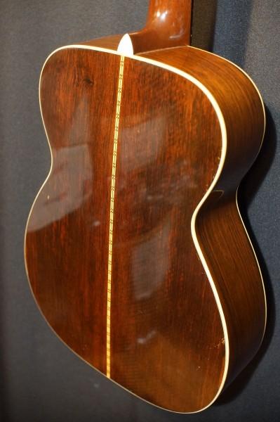 1954 Martin 00-28G (7)