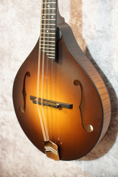 Collings MT Sunburst (4)