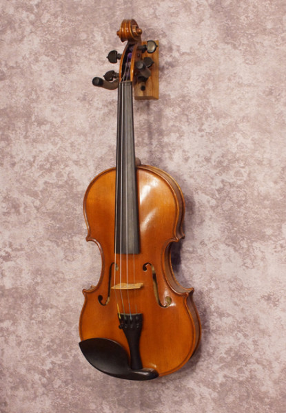 Otto Ernst Fischer Guarneri Master Art (3)