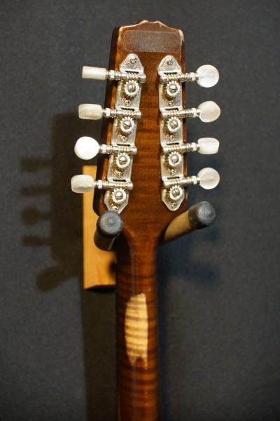 1990 Gibson A5G (8)
