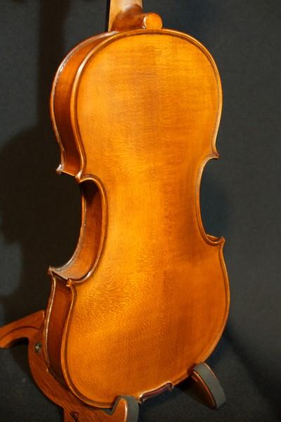 Gliga Gems 1 Five String Fiddle (3)