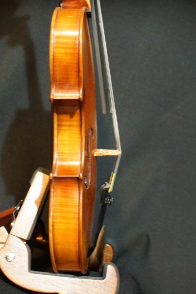 Otto Ernst Fischer Guarneri Master Art (5)