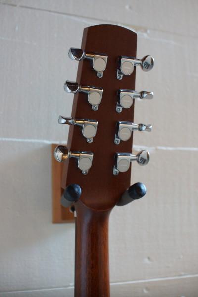 USED Petersen Octave Mandolin (6)