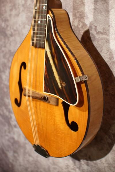 1930's Kalamazoo Oriole (1)