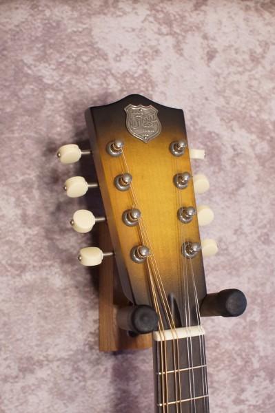National RM1 Resonator Mandolin Maple (4)