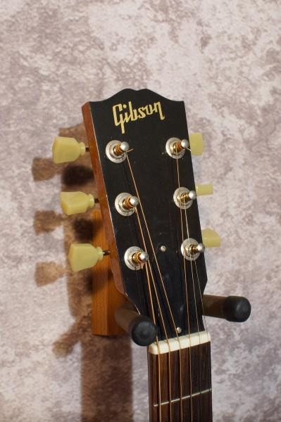 2015 Gibson J-29 (4)
