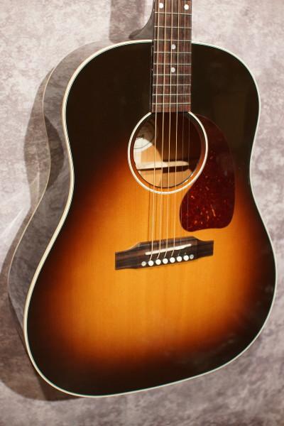 2019 Gibson J-45 Standard (8)
