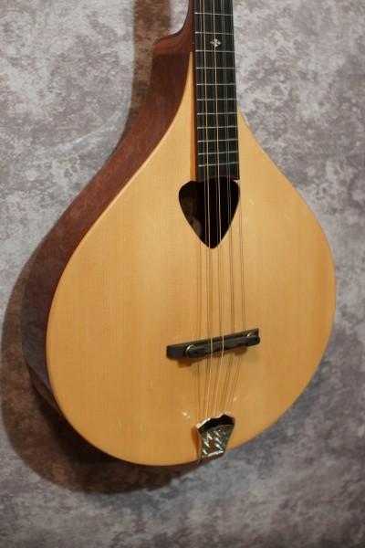 Gold Tone BZ500 Bouzouki (1)