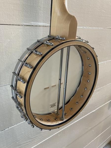 Gold Tone MM-150 (7)