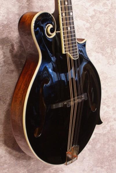 Eastman MD415-BK (1)