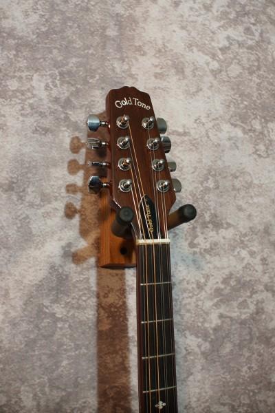 Gold Tone BZ500 Bouzouki (4)