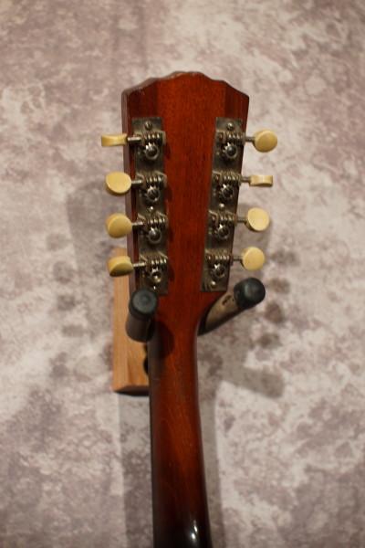 1926 Gibson Black Top A (2)