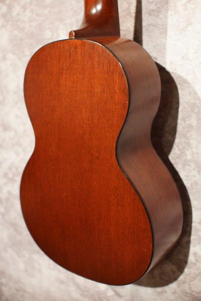 1950 Martin Style 1 Concert Ukulele (3)
