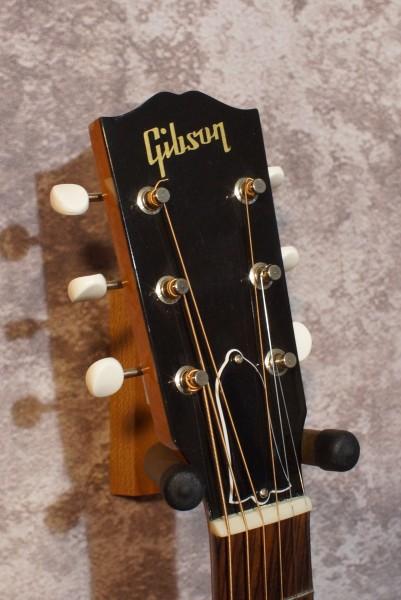 2013 Gibson LG-2 American Eagle (5)