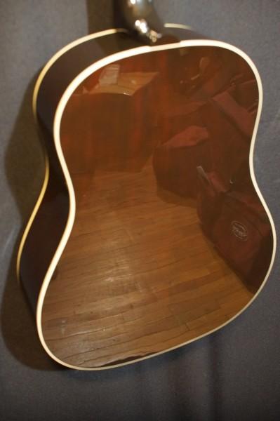 2017 Gibson J-45 (3)