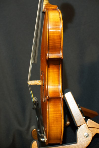 Otto Ernst Fischer Guarneri Master Art (7)