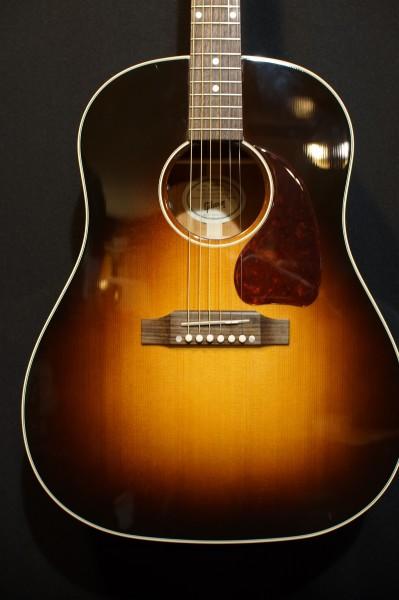 2017 Gibson J-45 (4)