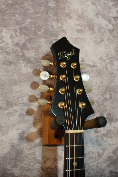 2003 Rigel A+ Deluxe (4)
