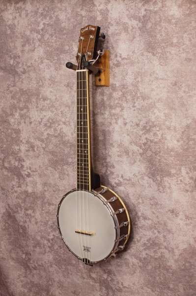 Gold Tone BUT Tenor Banjo Uke (3)