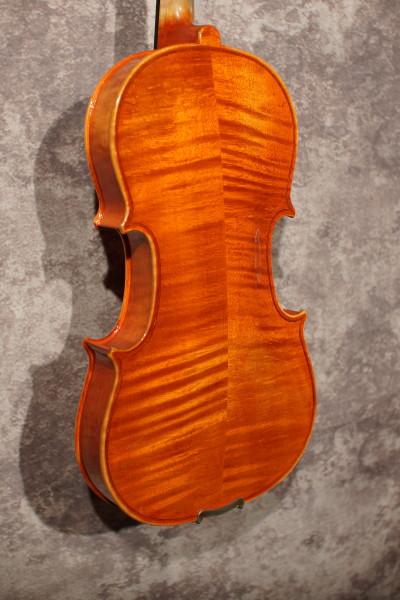 Antonio Strad Violin (5)