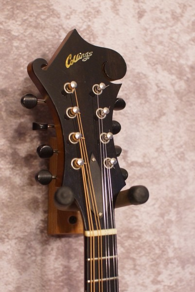 2008 Collings MF Honey Amber (5)