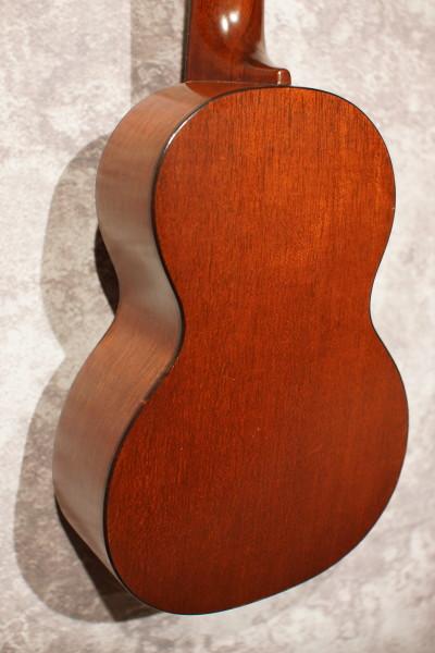 1950 Martin Style 1 Concert Ukulele (8)