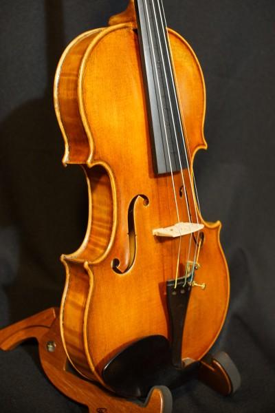 Lorenzo De Luca Stradivarius  (7)