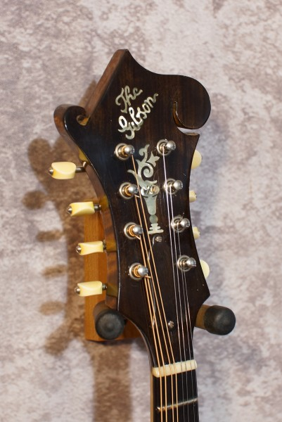 2002 Gibson F5G (modified) (5)