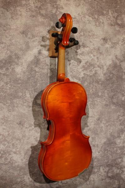 Suzuki 220 Violin (5)