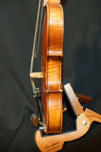 Chinese Strad Copy (6)