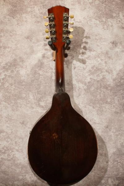 1926 Gibson Black Top A (7)