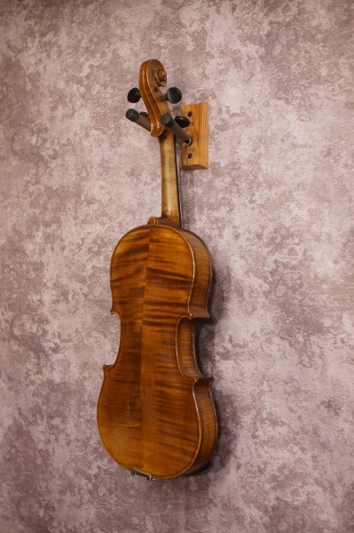 1816 English Fiddle (3)