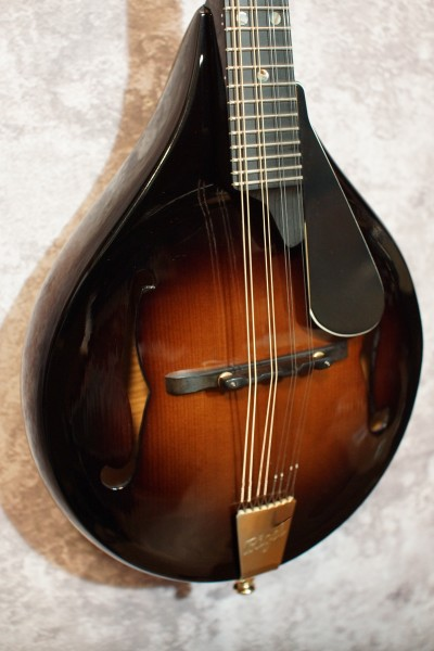 2003 Rigel A+ Deluxe (1)