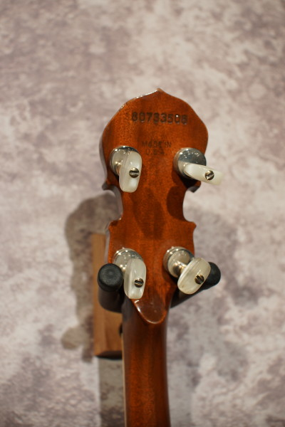 1983 Gibson RB-250 (8)