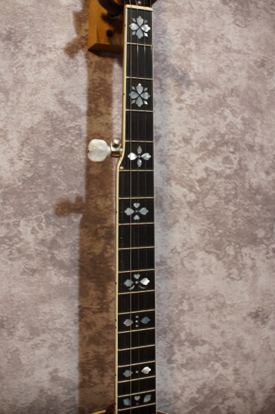 2002 Gibson Earl Scruggs (4)