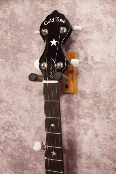 Gold Tone BC120 Bob Carlin (5)