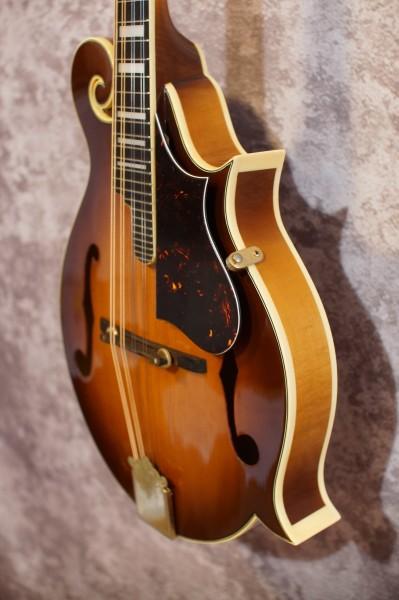 1970's Alvarez F5 (2)