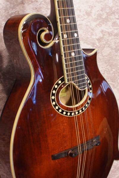 Eastman MD514 (1)