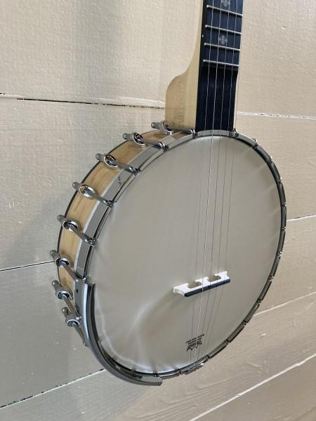 Gold Tone MM-150 (4)