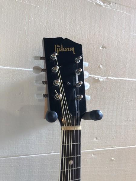 1952 Gibson A-50 (3)