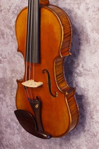 Paolo Lorenzo Violin (5)