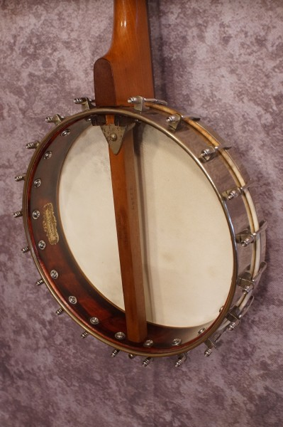 1915 S.S. Stewart Banjo Mandolin (2)
