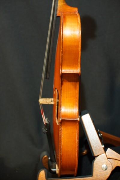 Compagnon Violin (8)