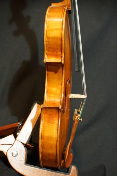 Josephus Bosio Stradivarius  (5)