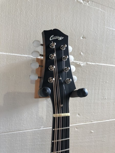 2012 Collings MTO (3)